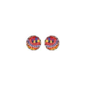 Ayala Bar - Radiance Earrings R1070