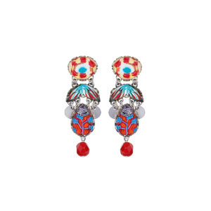 Ayala Bar - Radiance Earrings R1084