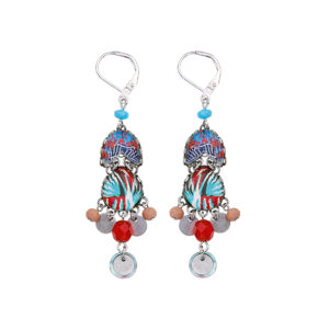 Ayala Bar - Radiance Earrings R1085