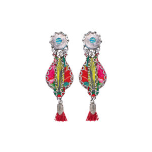 Ayala Bar - Rainbow Earrings W1021