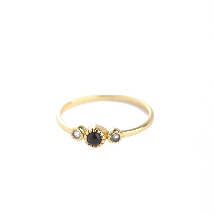Muja Juma - Ring Gold 816GB