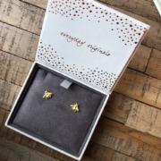 By Lauren Amsterdam - Queen Bee Gold box