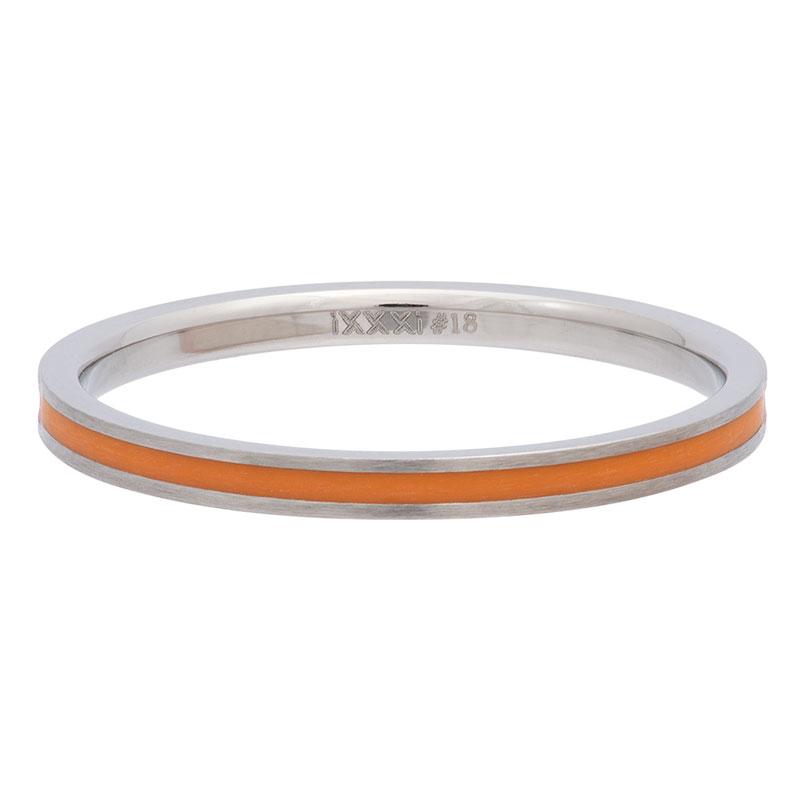 Ixxxi - Line Orange R02308