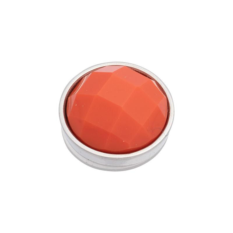 Ixxxi - Top Part - Facet Orange