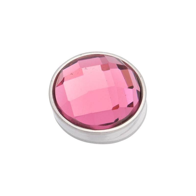 Ixxxi - Top Part - Facet Pink