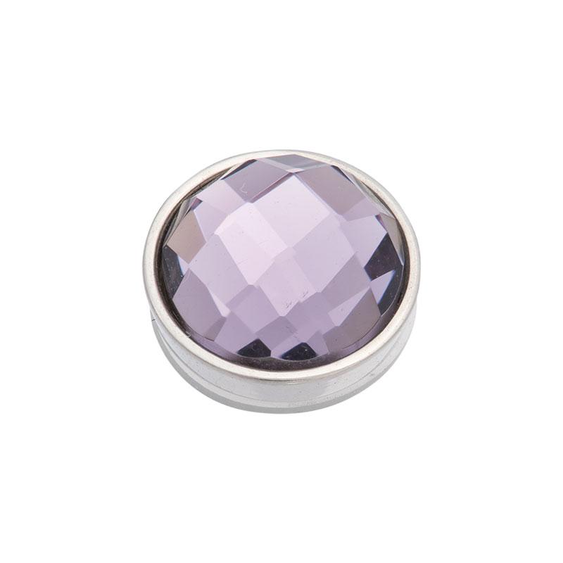 Ixxxi - Top Part - Facet Purple