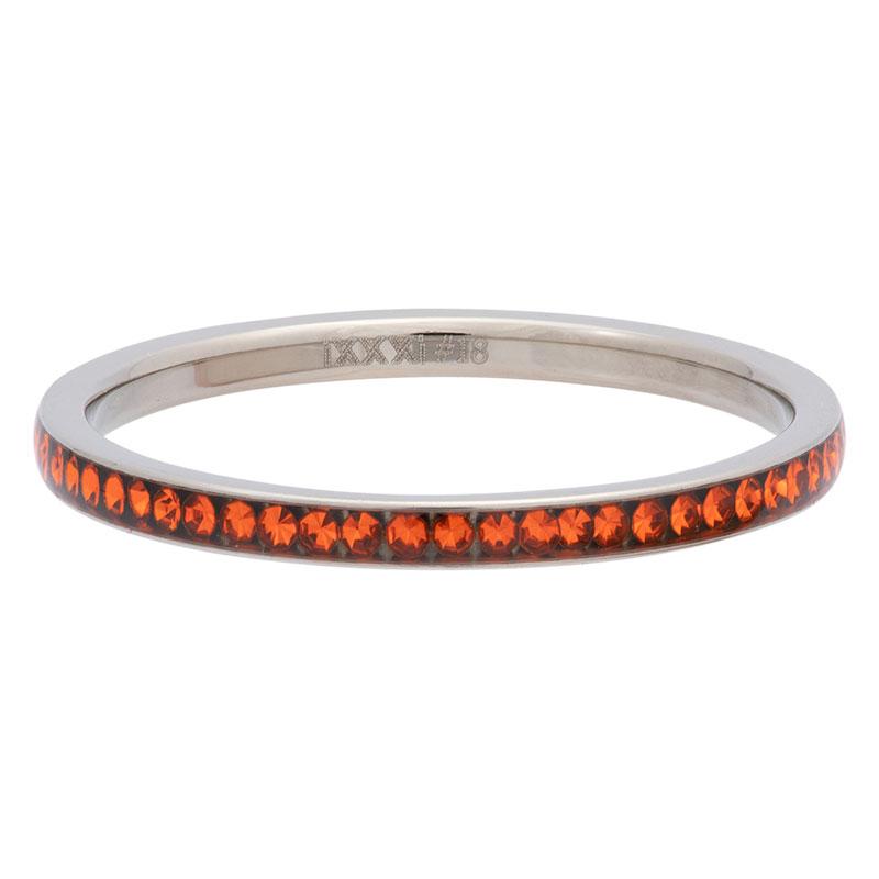 Ixxxi - Zirconia Sun R02520