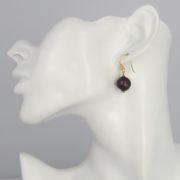 Atelier Sud - Gite Black Pearl model