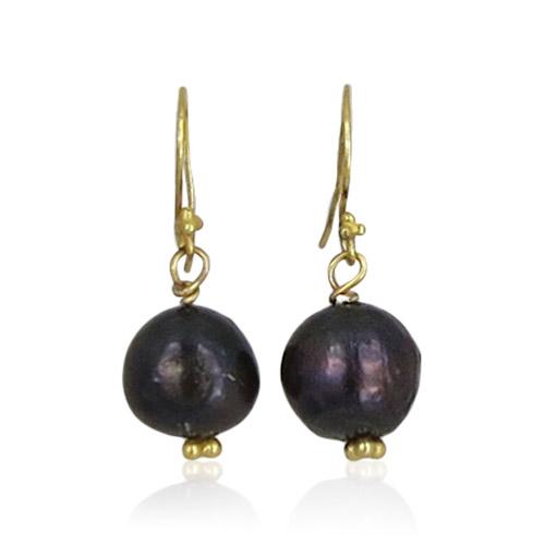 Atelier Sud - Gite Black Pearl