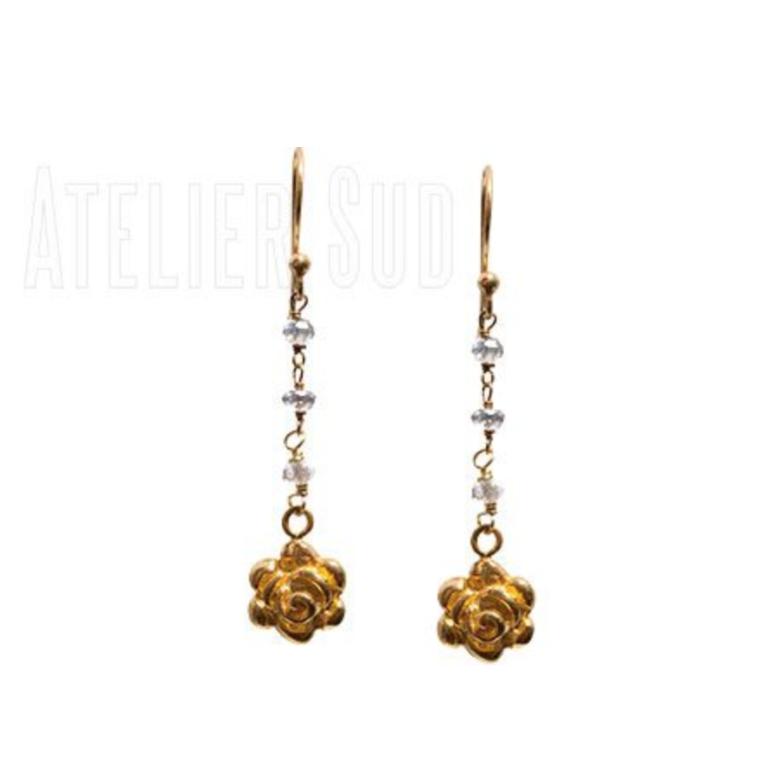 Atelier Sud - Rosia Gold