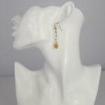 Atelier Sud - Rosia Gold model