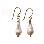 Atelier Sud - Snow Pearls