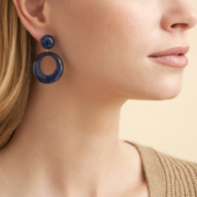 Gas Bijoux - Ischia Earrings 2