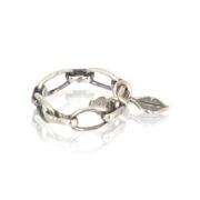 Gem Kingdom - Silver Ring R17d26