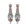 Ayala Bar - Classic Earrings C1130