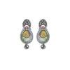 Ayala Bar - Classic Earrings C1133