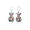 Ayala Bar - Classic Earrings C1134