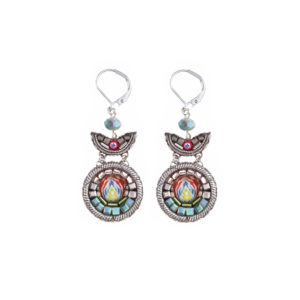 Ayala Bar - Classic Earrings C1134