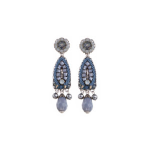 Ayala Bar - Classic Earrings C1151