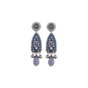 Ayala Bar - Classic Earrings C1151