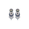 Ayala Bar - Classic Earrings C1152
