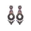 Ayala Bar - Classic Earrings C1163