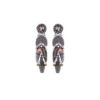 Ayala Bar - Classic Earrings C1165