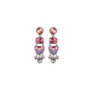 Ayala Bar - Radiance Earrings R1256