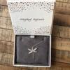 By Lauren Amsterdam - Hi Dragonfly Silver box