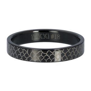 Ixxxi - Black Snake R05503