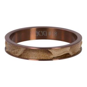 Ixxxi - Crocodile R05403