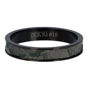 Ixxxi - Elephant R05404