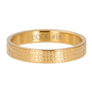 Ixxxi - Giraffe Gold R05408