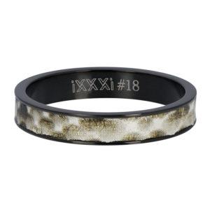 Ixxxi - Python R05401