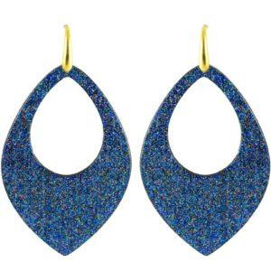 Miccys -Blue Moondust Drops