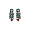 Ayala Bar - Classic Earrings C1102