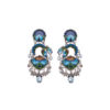 Ayala Bar - Radiance Earrings R1237