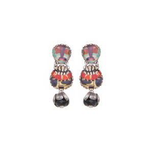 Ayala Bar - Radiance Earrings R1248