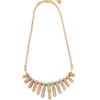 Gas Bijoux - Cascade Necklace back
