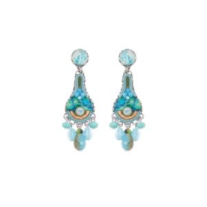 Ayala Bar - Classic Earrings C1288