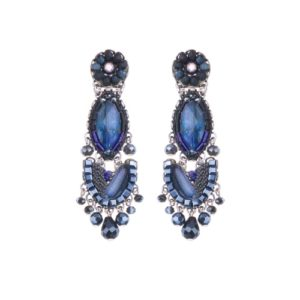 Ayala Bar - Classic Earrings C1316