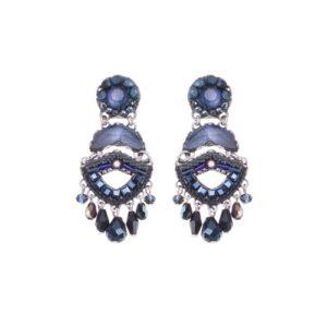 Ayala Bar - Classic Earrings C1317