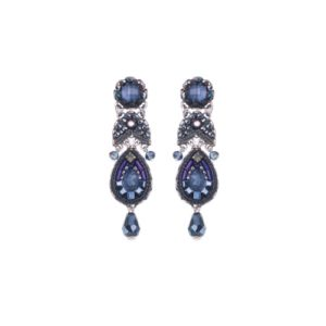 Ayala Bar - Classic Earrings C1318