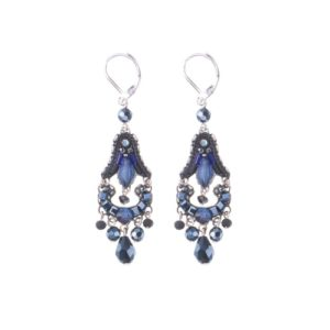 Ayala Bar - Classic Earrings C1319
