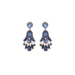 Ayala Bar - Classic Earrings C1320