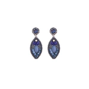 Ayala Bar - Classic Earrings C1321
