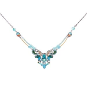 Ayala Bar - Classic Necklace C3145