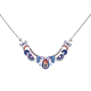 Ayala Bar - Classic Necklace C3151