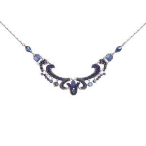 Ayala Bar - Classic Necklace C3158