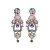 Ayala Bar - Radiance Earrings R1353